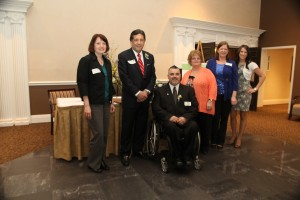 04-18-13_Michigan-Spinal-Fundraisser_1097-300x200