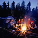 camping-campfire-150x150