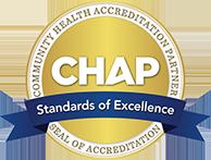 Community Health Accreditation